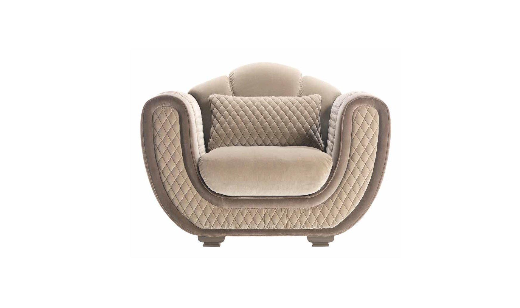 WALT кресло 105388