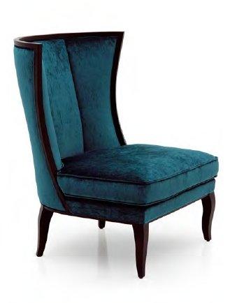 SCALEA кресло 9471P