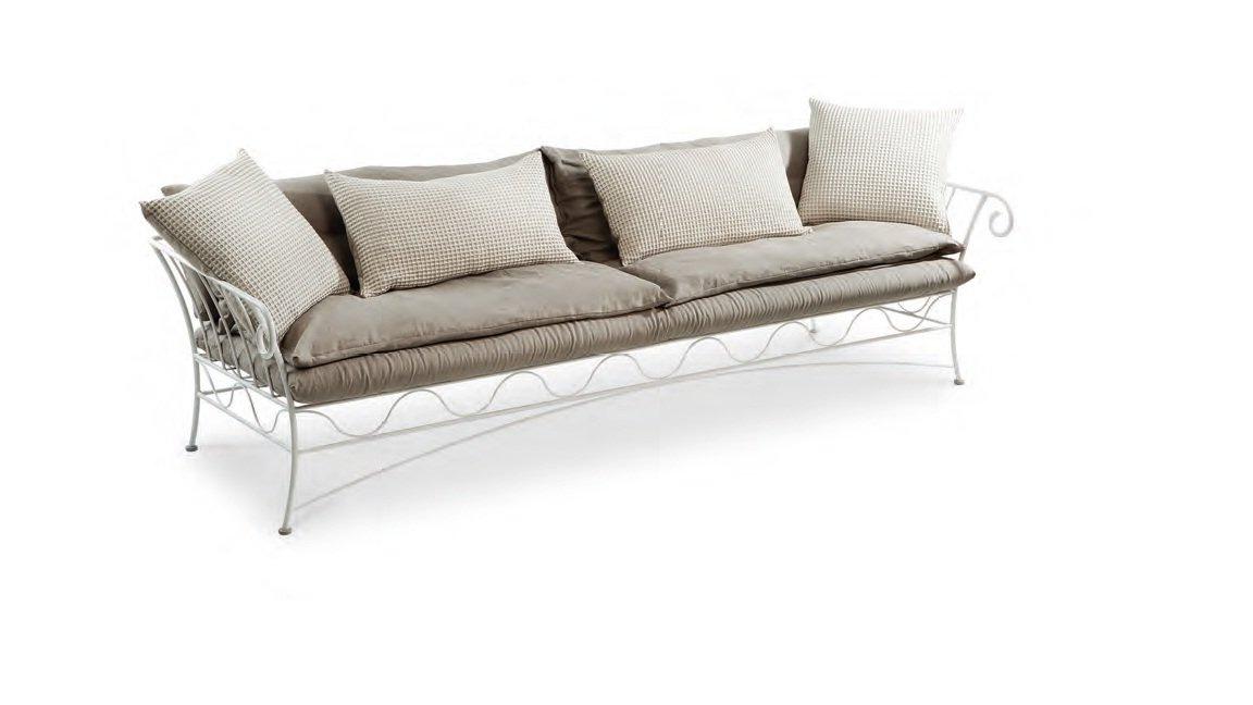 BAHAMAS диван 3р 99801