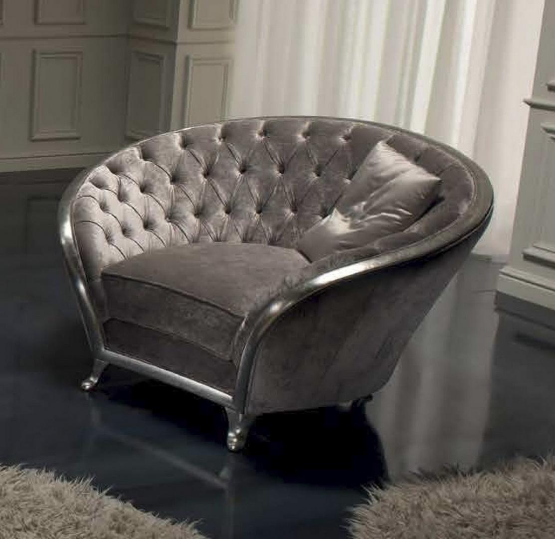PETRA кресло PETRA2