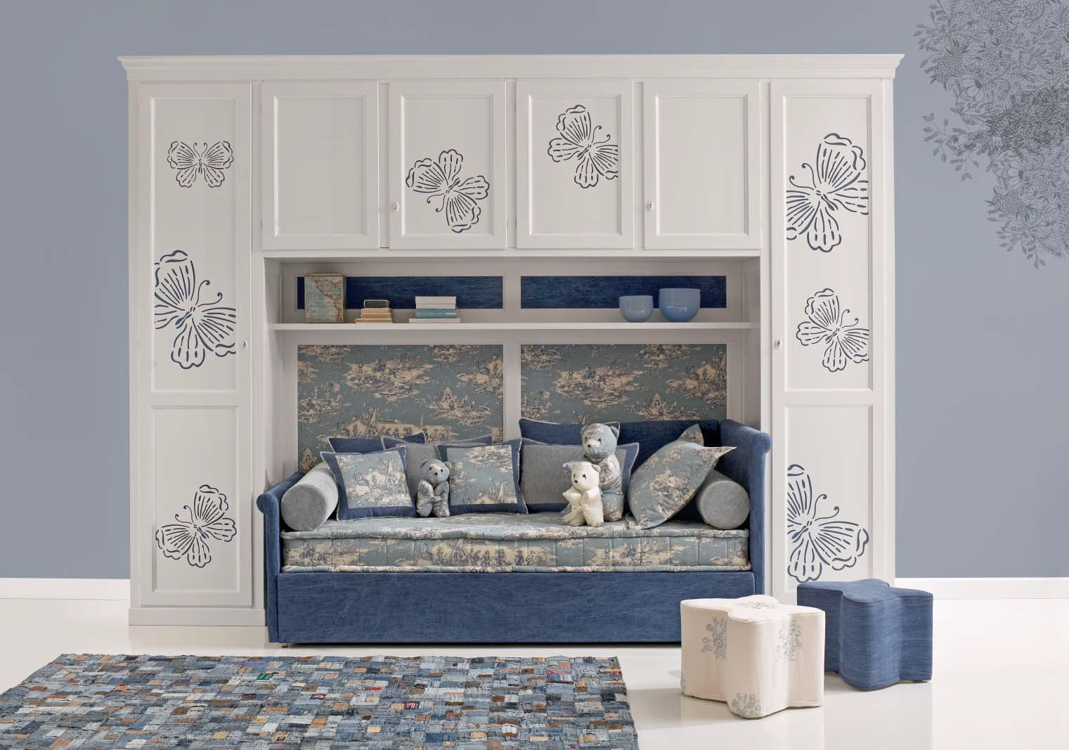 BOY набор мебели 96656
