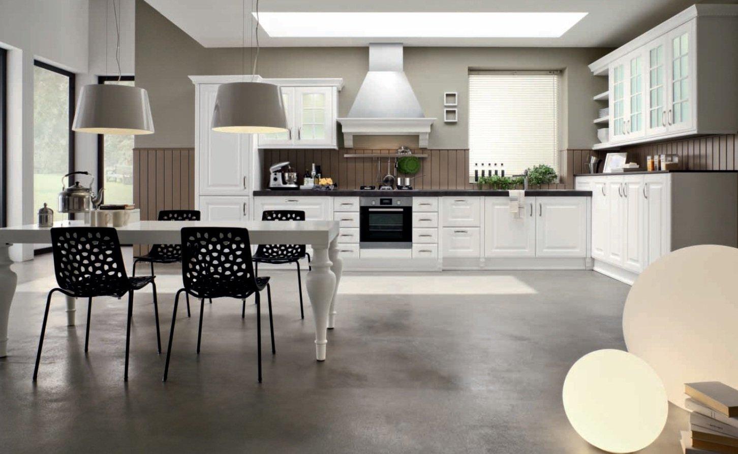 AFRODITE кухня 92555