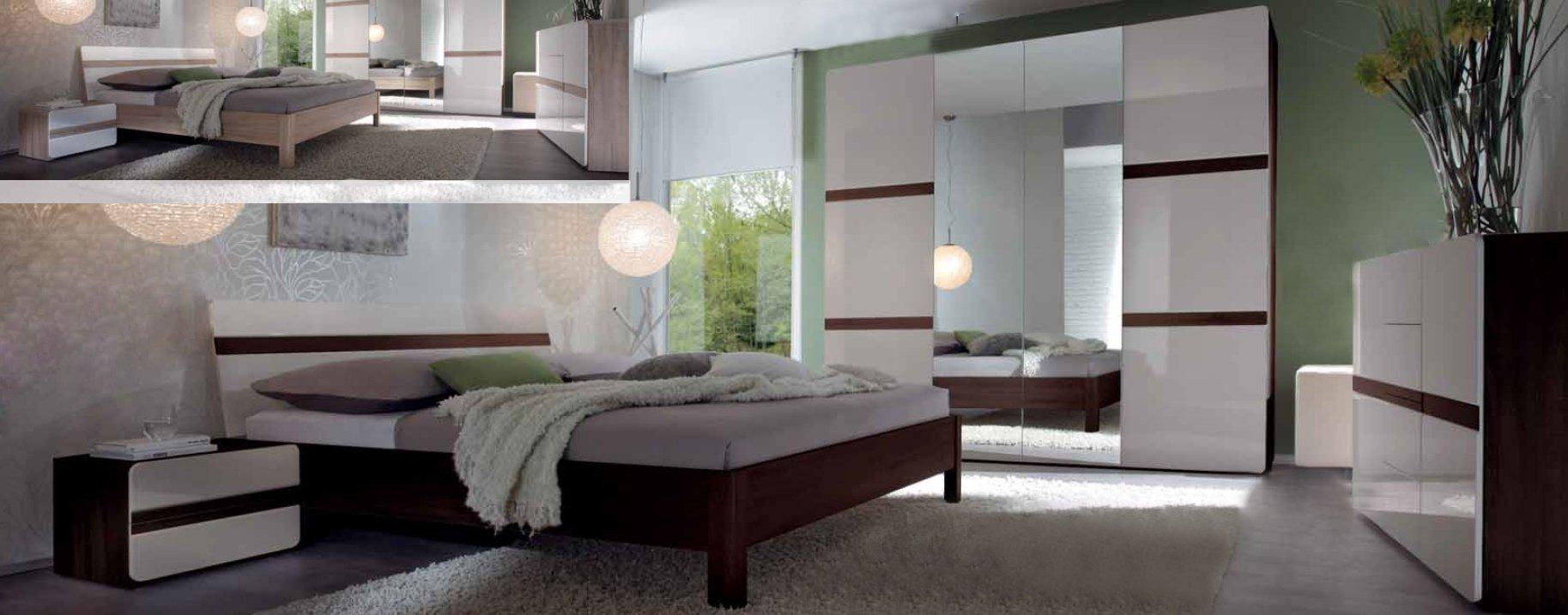Selena спальня 104310