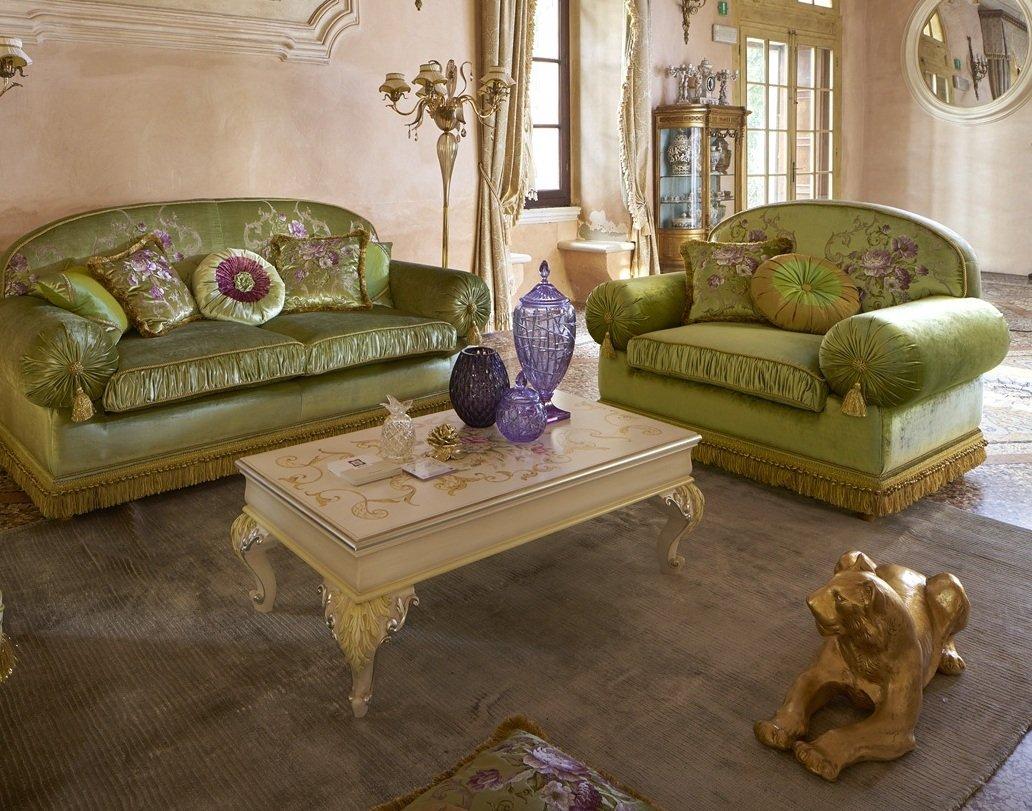 BELAIR мягкая мебель 93827