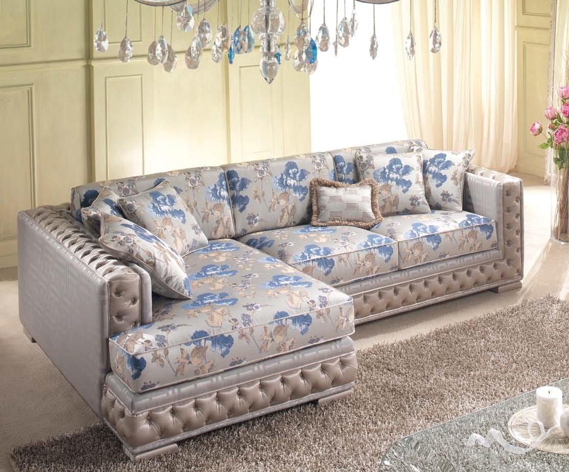 MIAMI угловой диван 89080