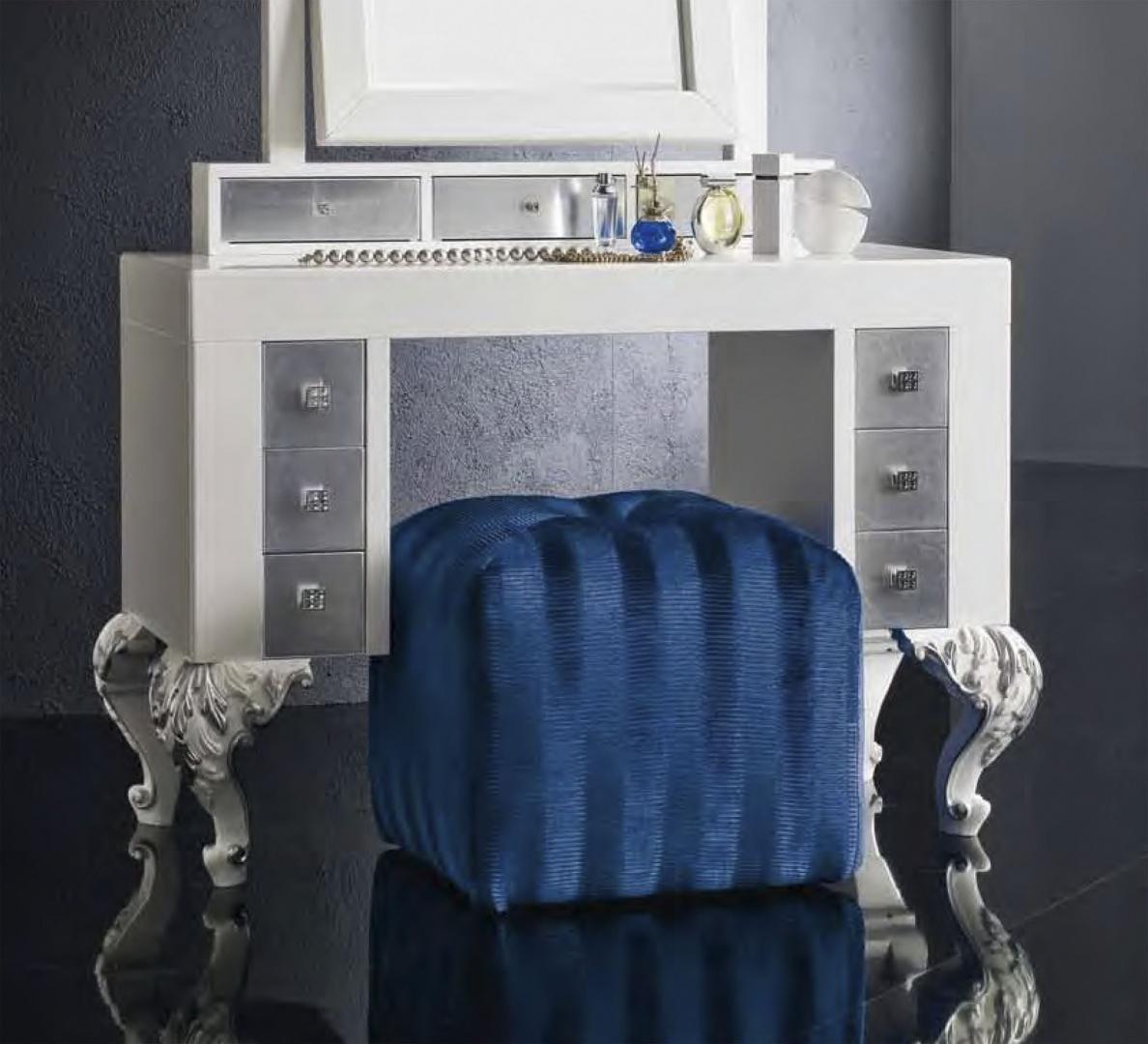 BAROQUE Туалетный столик BAROQUE4