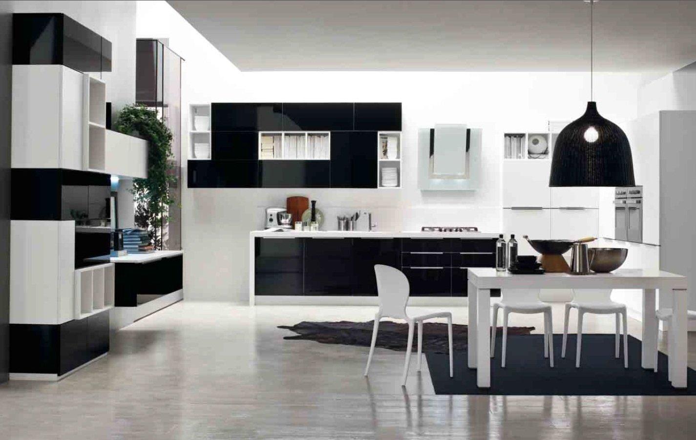 CANELLA кухня 92565