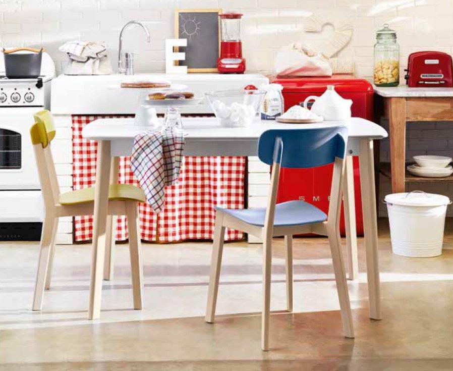 Calligaris Комплект мебели для современной гостиной 101218