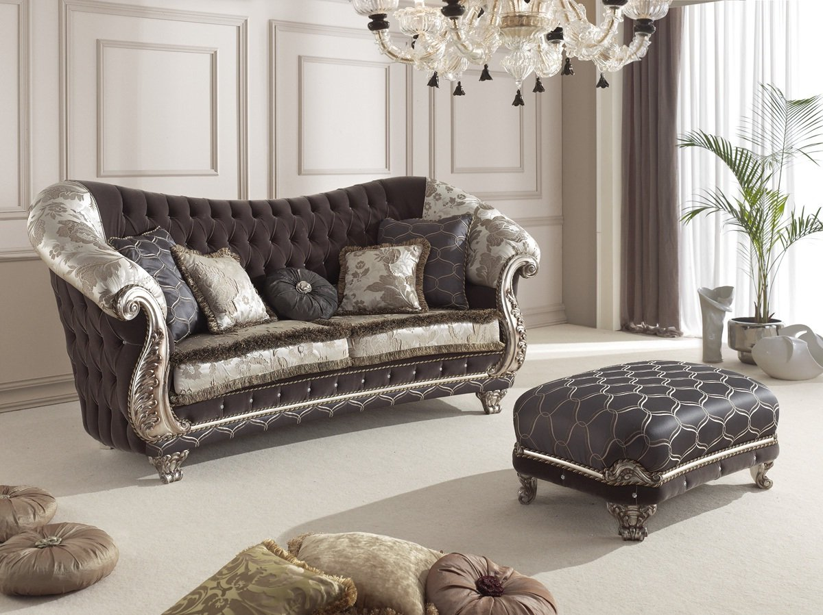 Charme мягкая мебель 93907