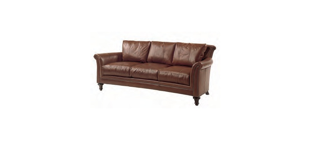 CHADDOCK диван 9927-3 123265