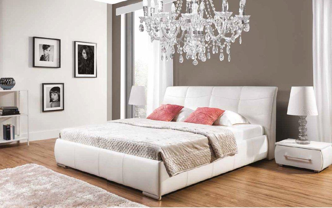 APOLLO S спальня 104914