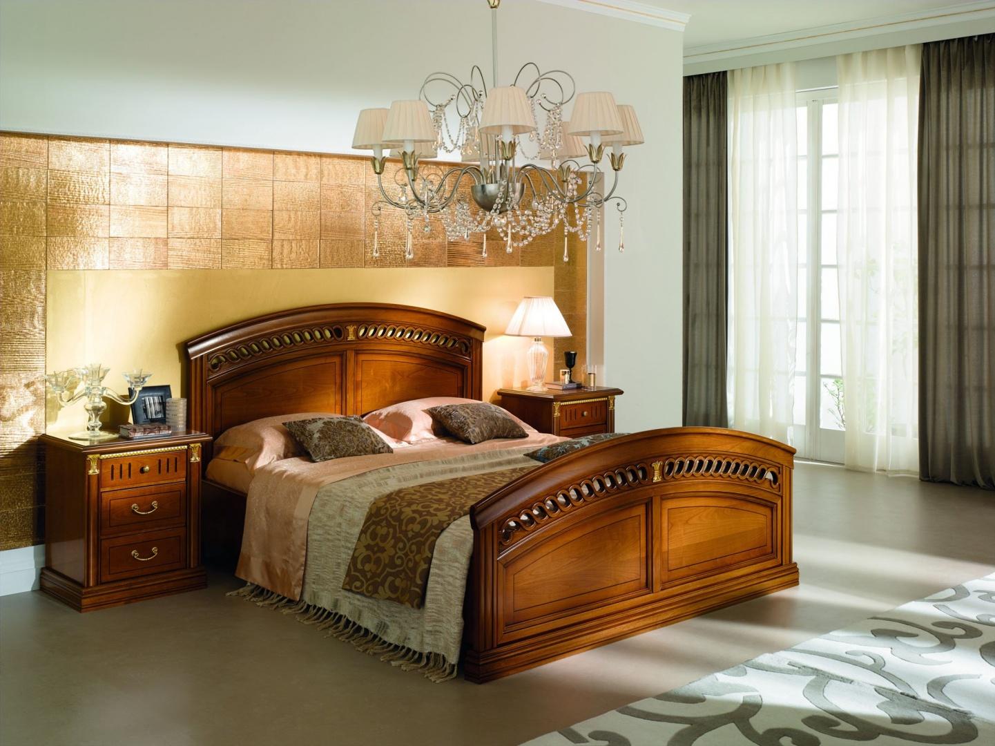 Angelica мебель для спальни IM180