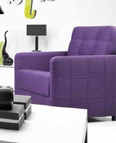 ACAPULCO кресло 104980