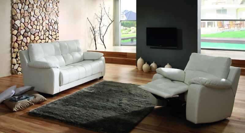 Relax комплект мягкой мебели 89130
