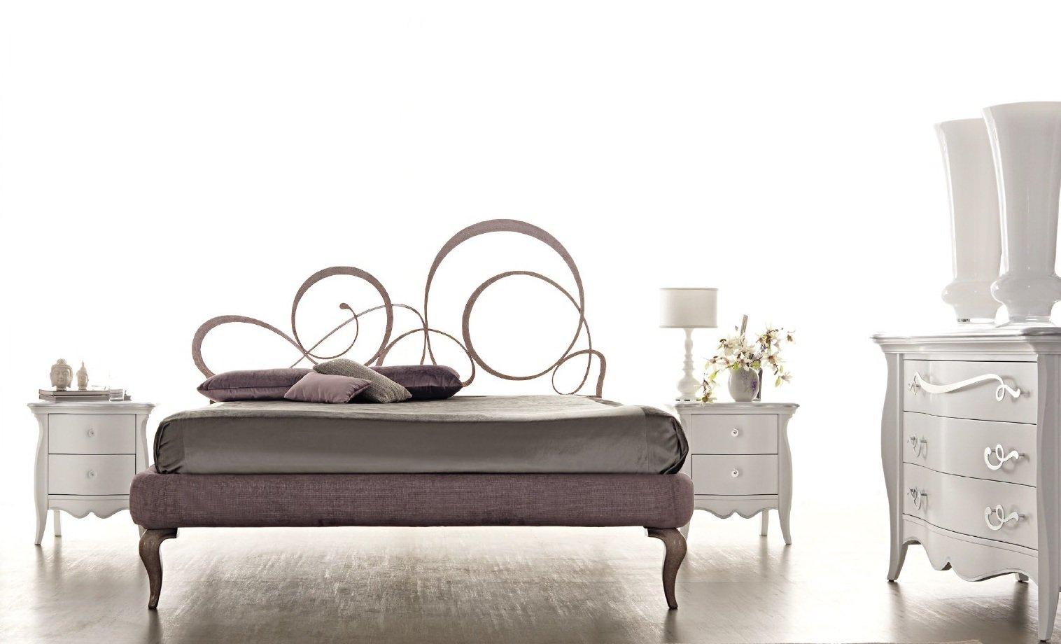 CorteZari спальня 1 115755
