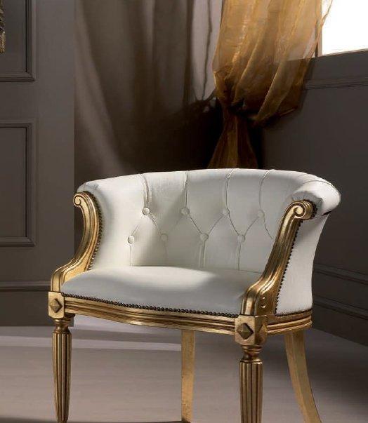 Casanova кресло 105066