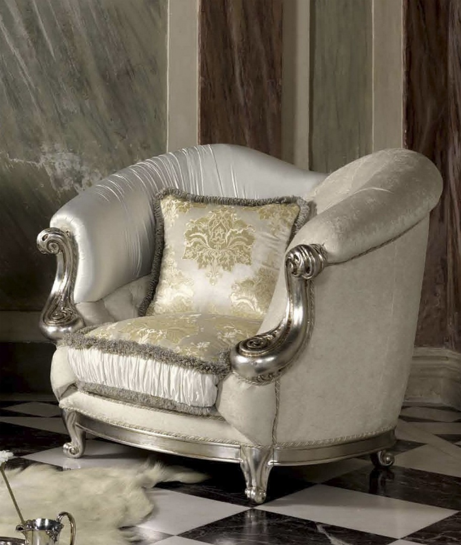 Agatha кресло Agatha2