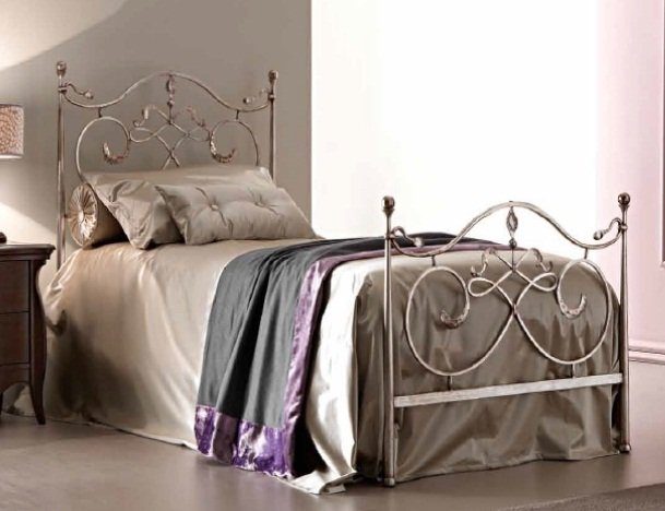 ARTU кровать 864