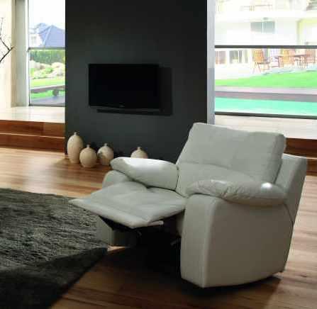 Relax кресло 89128