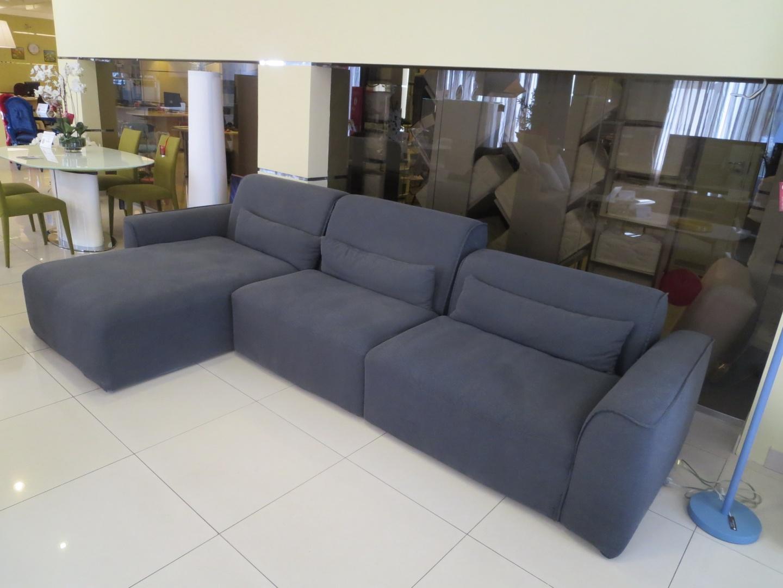 Alameda угловой диван CS/3363-0121