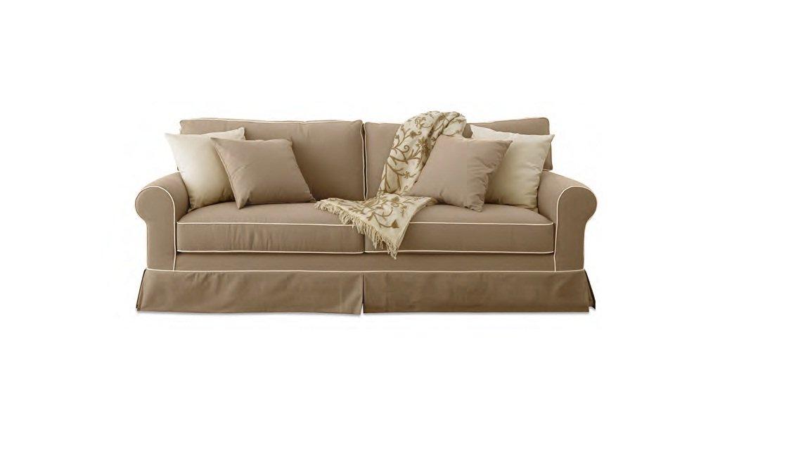RIVOLI диван 3-х м. 99810