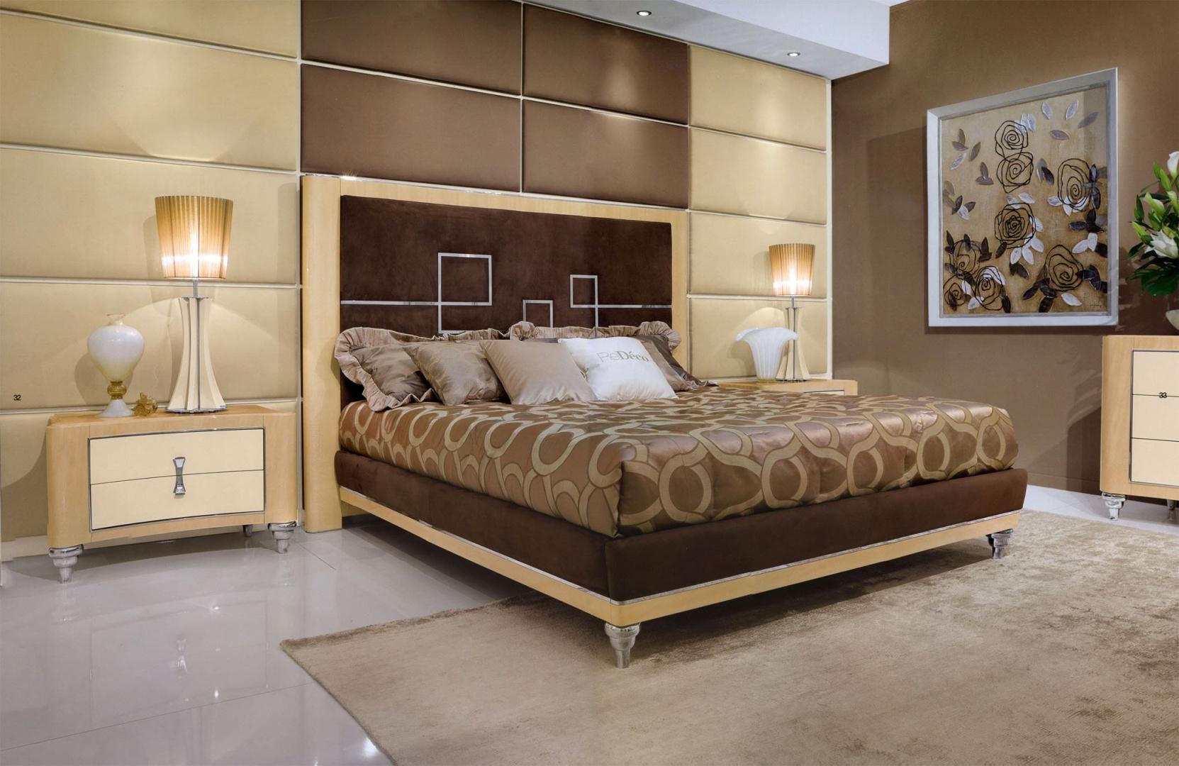 Monte мебель для спальни IM301