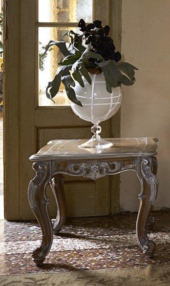 ANAIS кофейный столик 1911