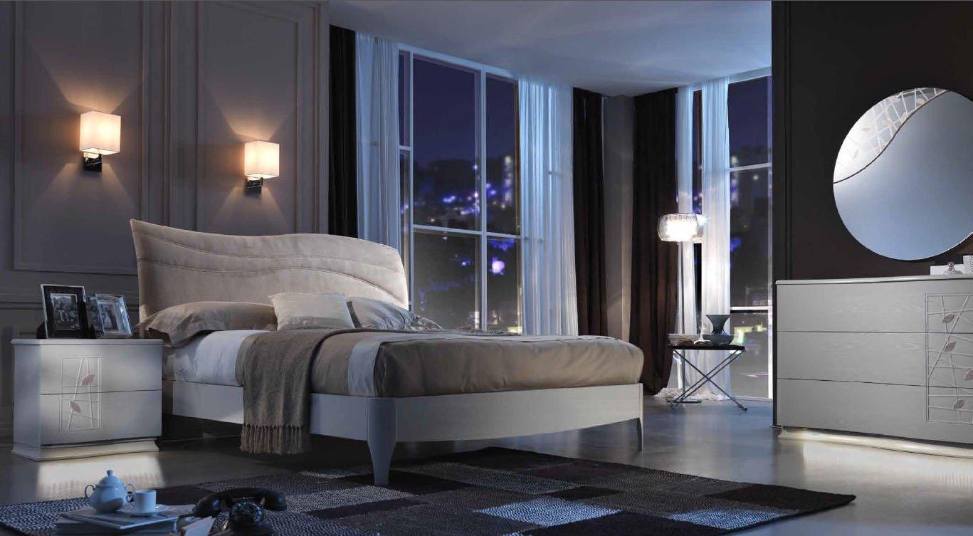 ALCHIMIE спальня 93151
