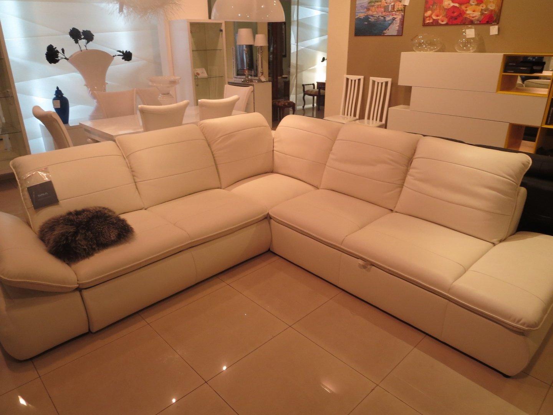 SONO диван угловой 2,5QFL-SSEII-2KEP