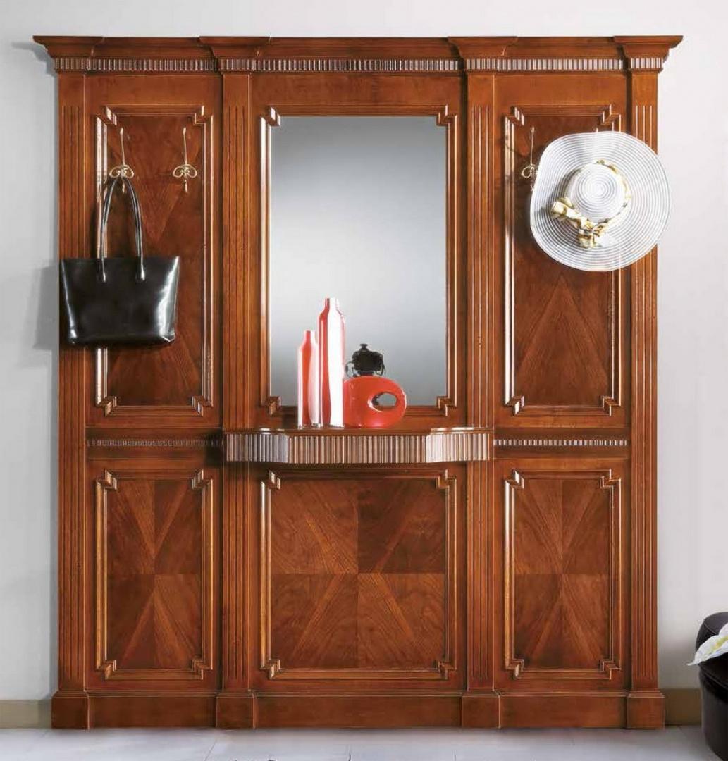 Domus Mobili мебель в прихожую 13355