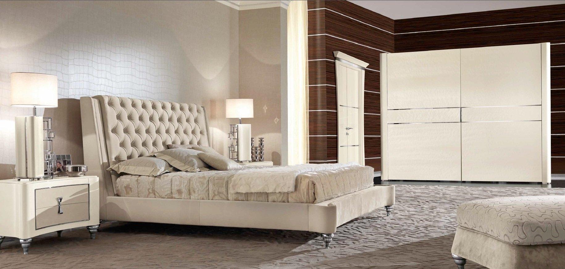 Milano спальня 90065