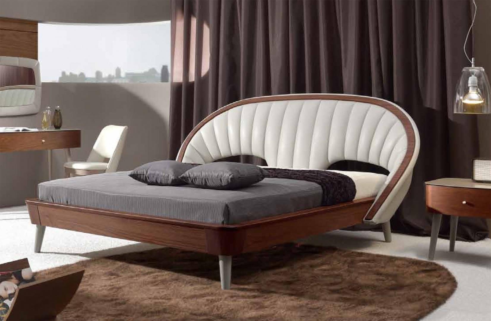 Dolce кровать 180 Dolce Pearl