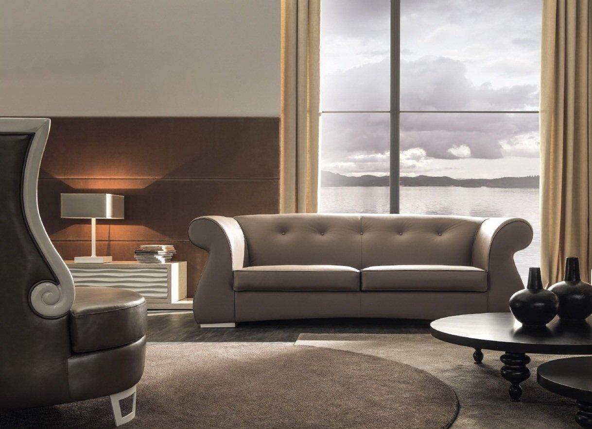 Мягкая мебель комплект мягкой мебели 115862