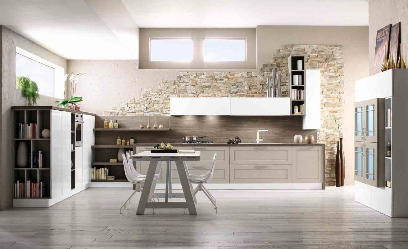 Alice кухня 92558