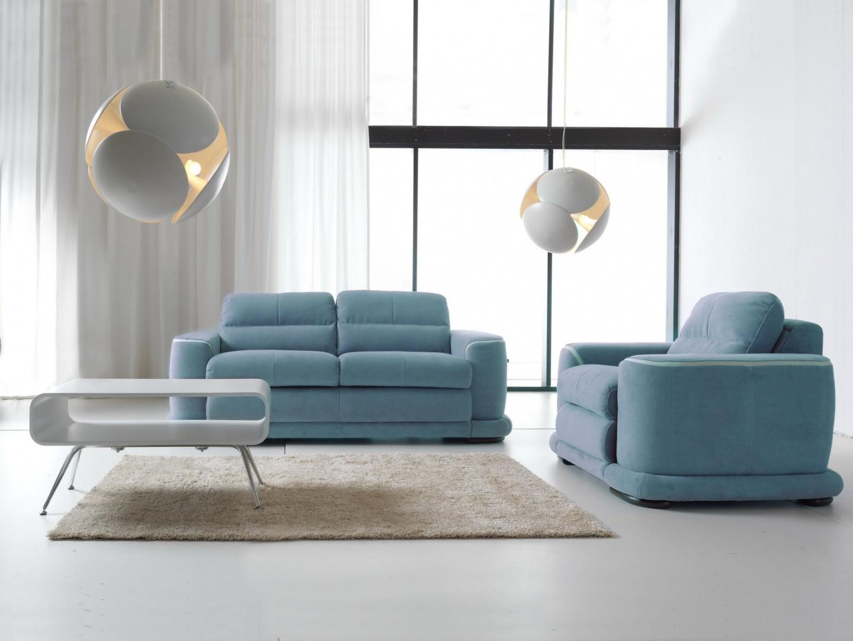 Camino комплект мягкой мебели 89536