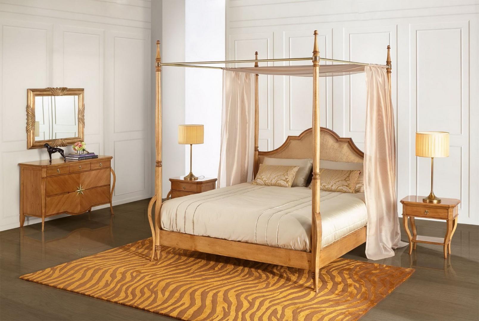 LIBERTY спальня IM 522