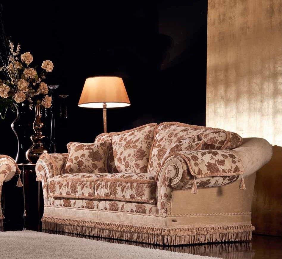 Bellini диван 3р 89056