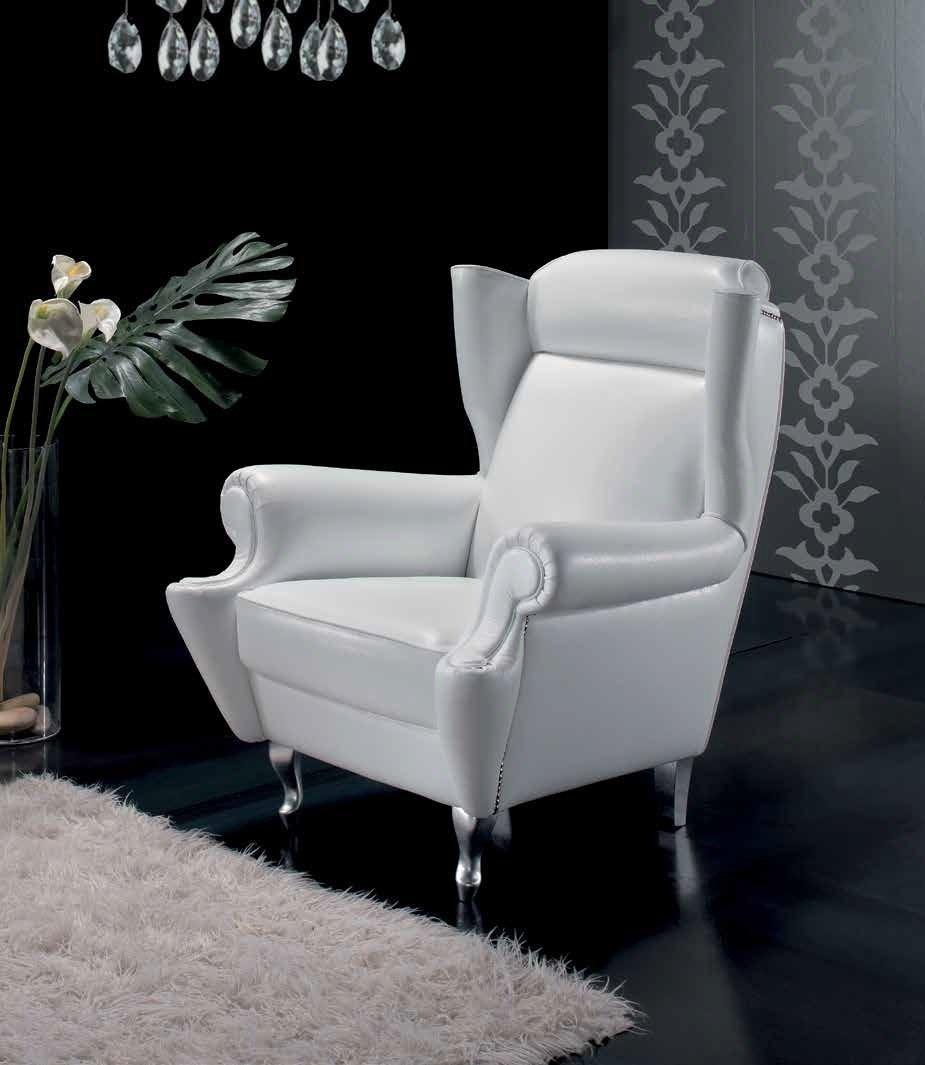 Frida кресло 89038