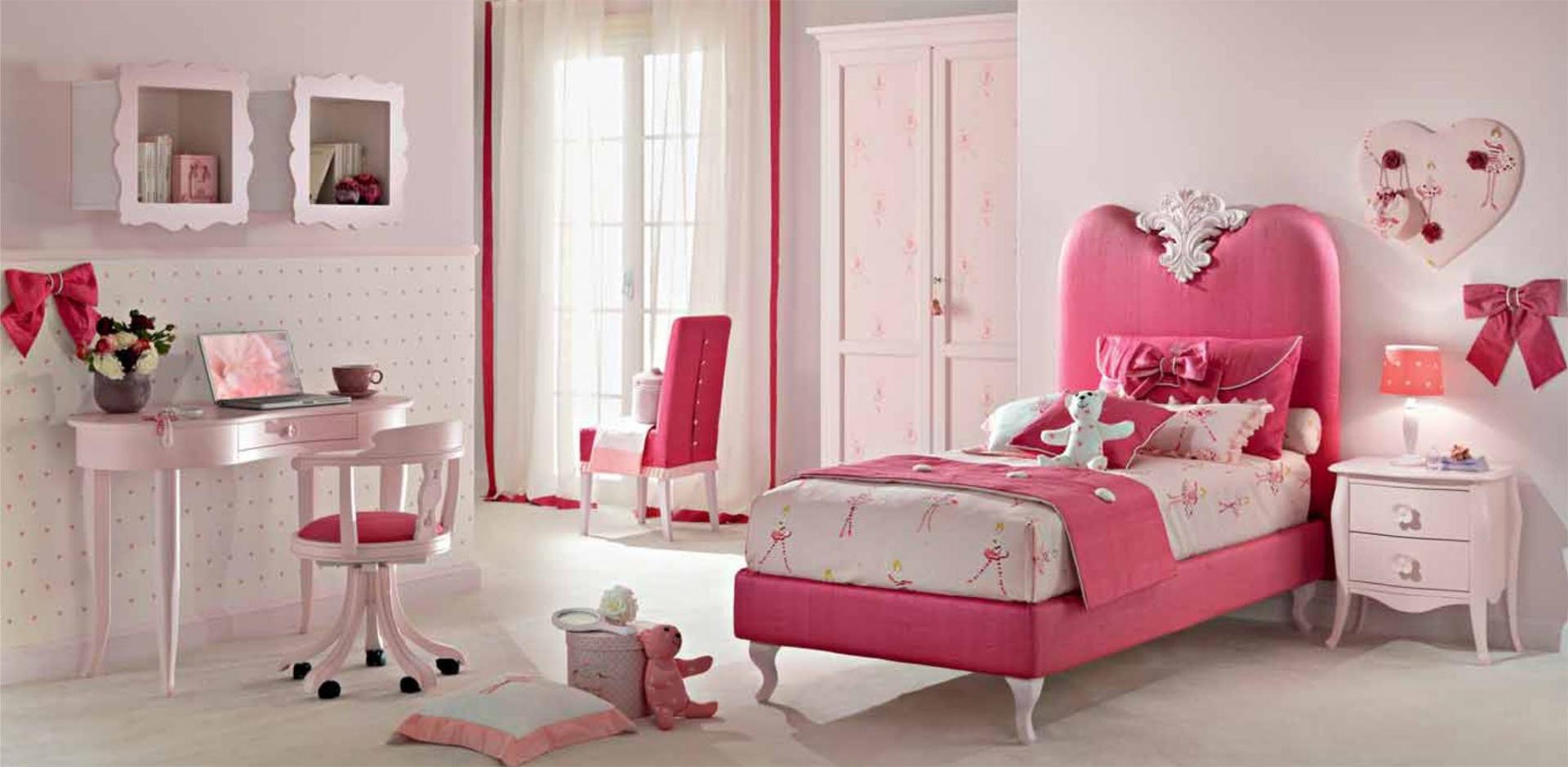 PIERMARIA Детская мебель IM116