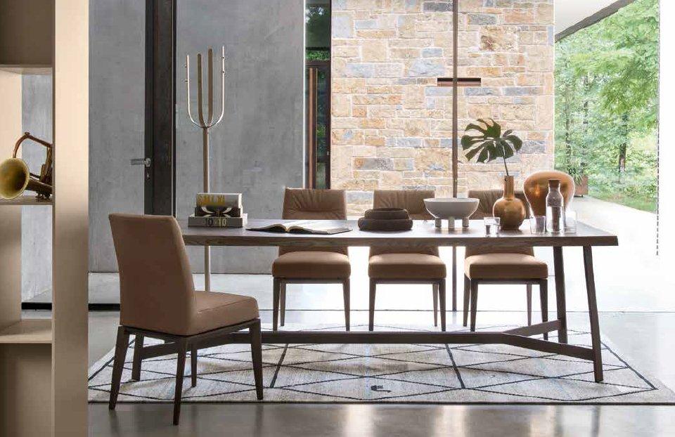 Calligaris набор мебели для гостиной 101239