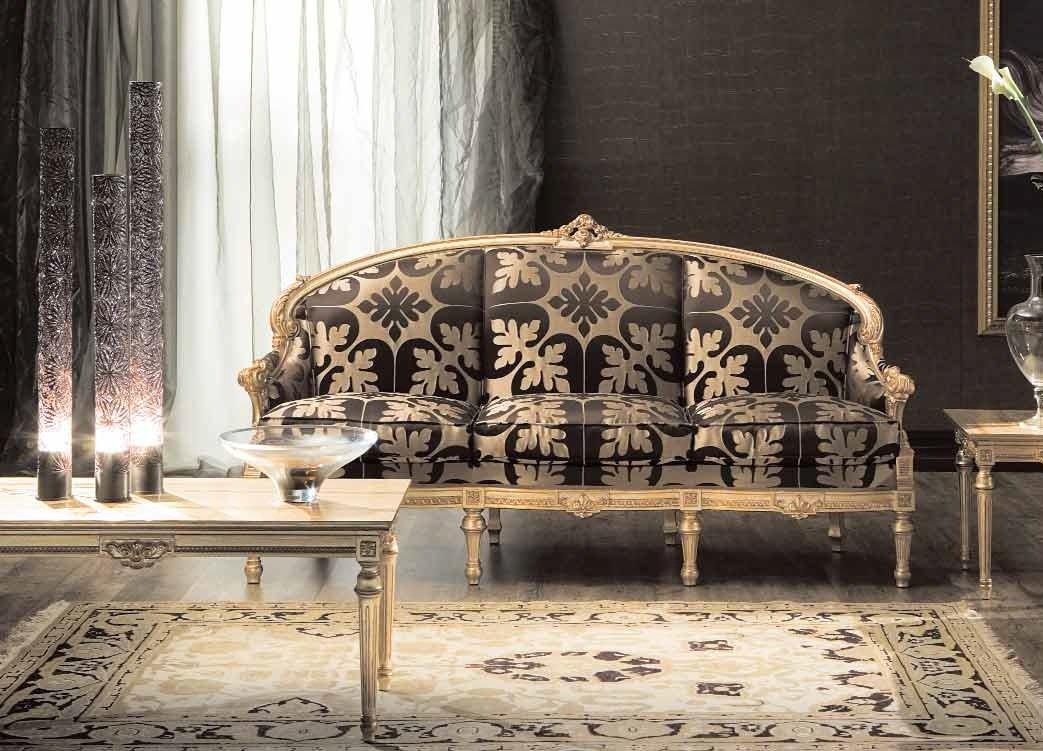 Eros комплект мягкой мебели 95876