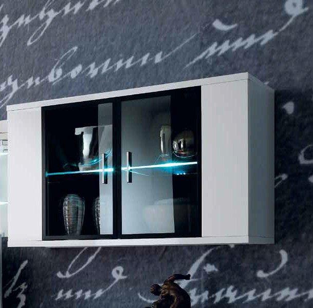 CORANO витрина  тип 09 120516