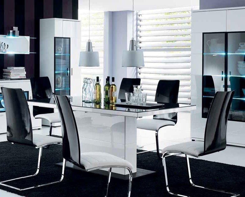 CORANO стол (140\190) тип S1011 120512