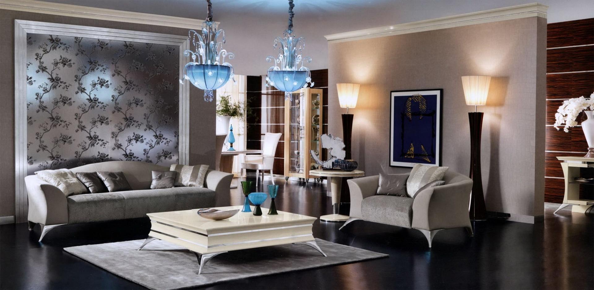 Parigi набор мягкой мебели IM306