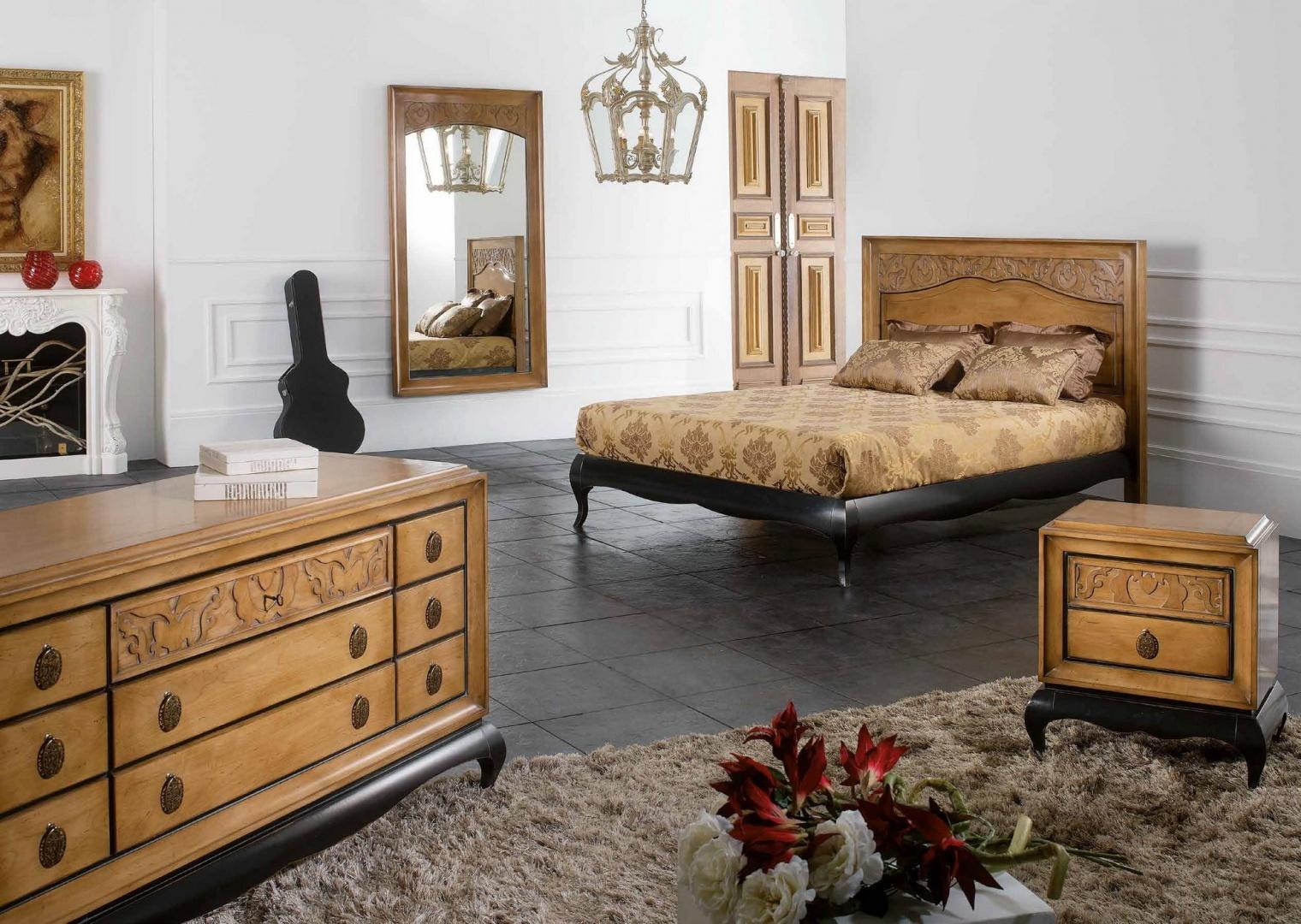 VERSUS спальня 92060