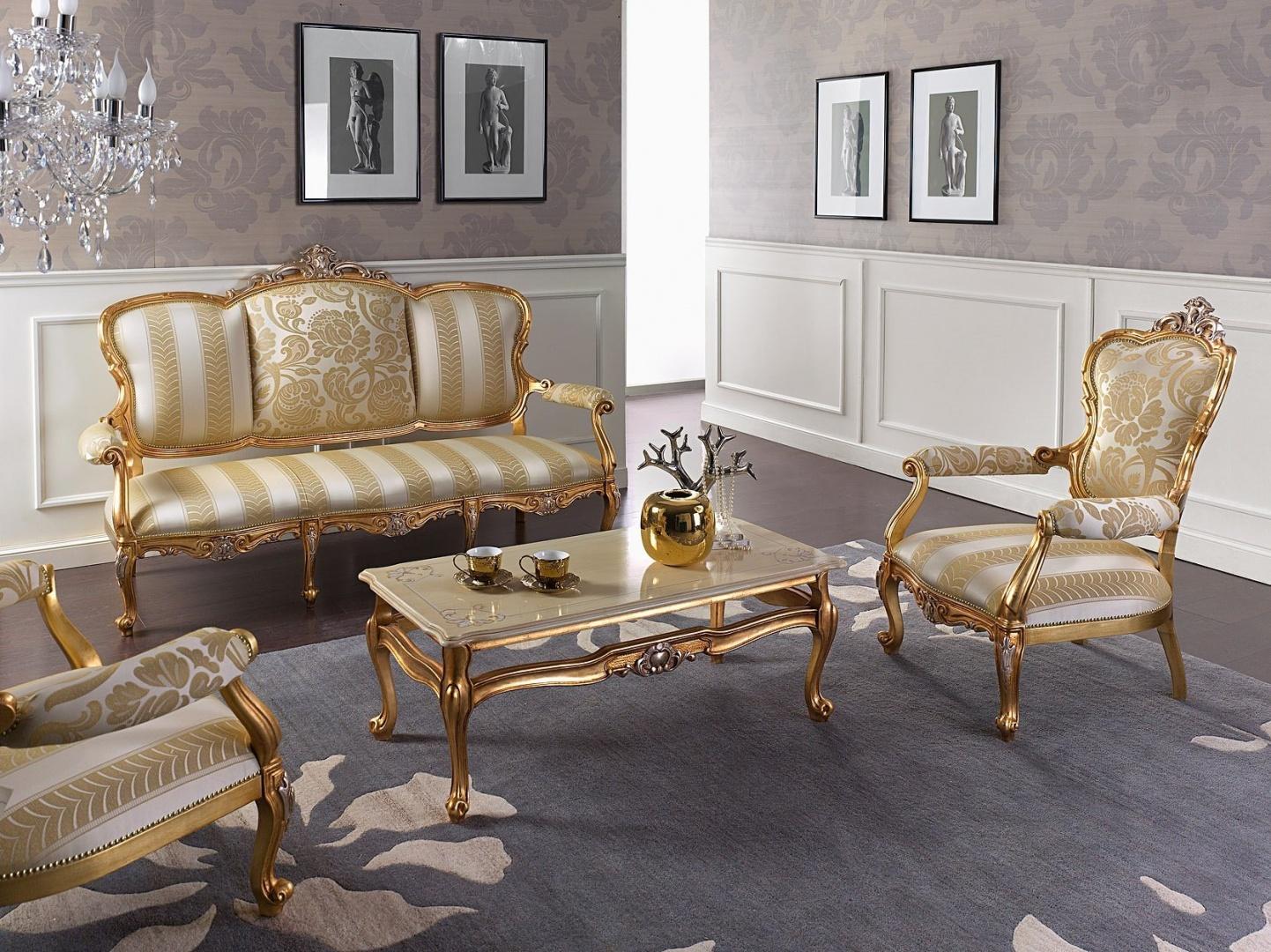 Nabucco мягкая мебель 93915