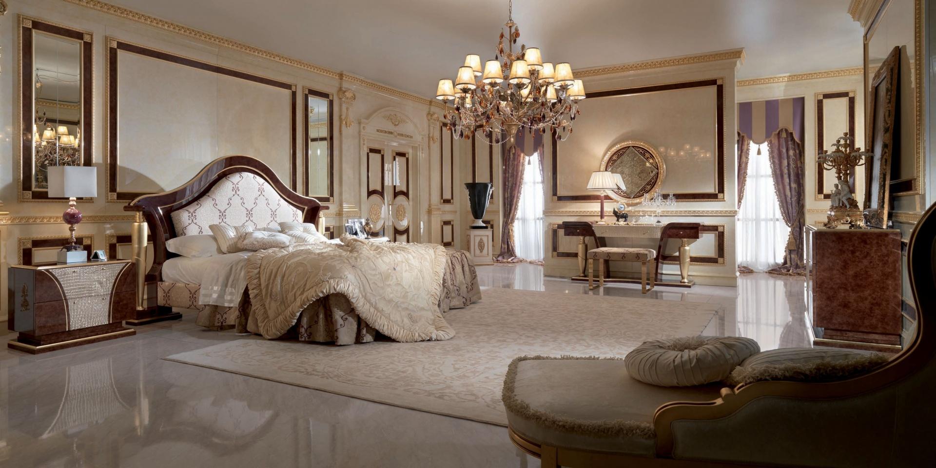 The Palm Collection мебель для спальни IM319