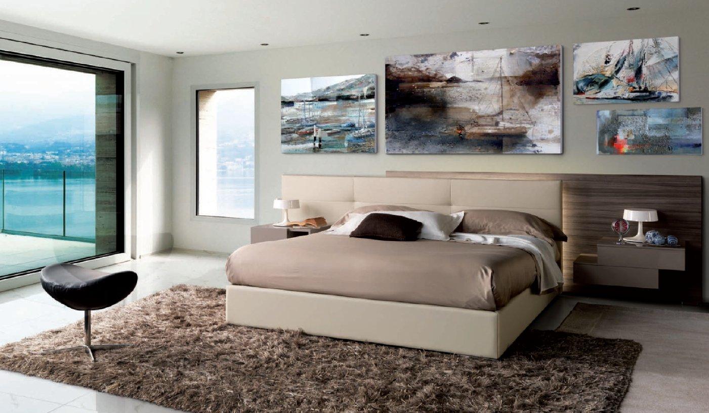"DOUBLE-FACE Комплект мебели для спальни ""Double-face"" 100660"