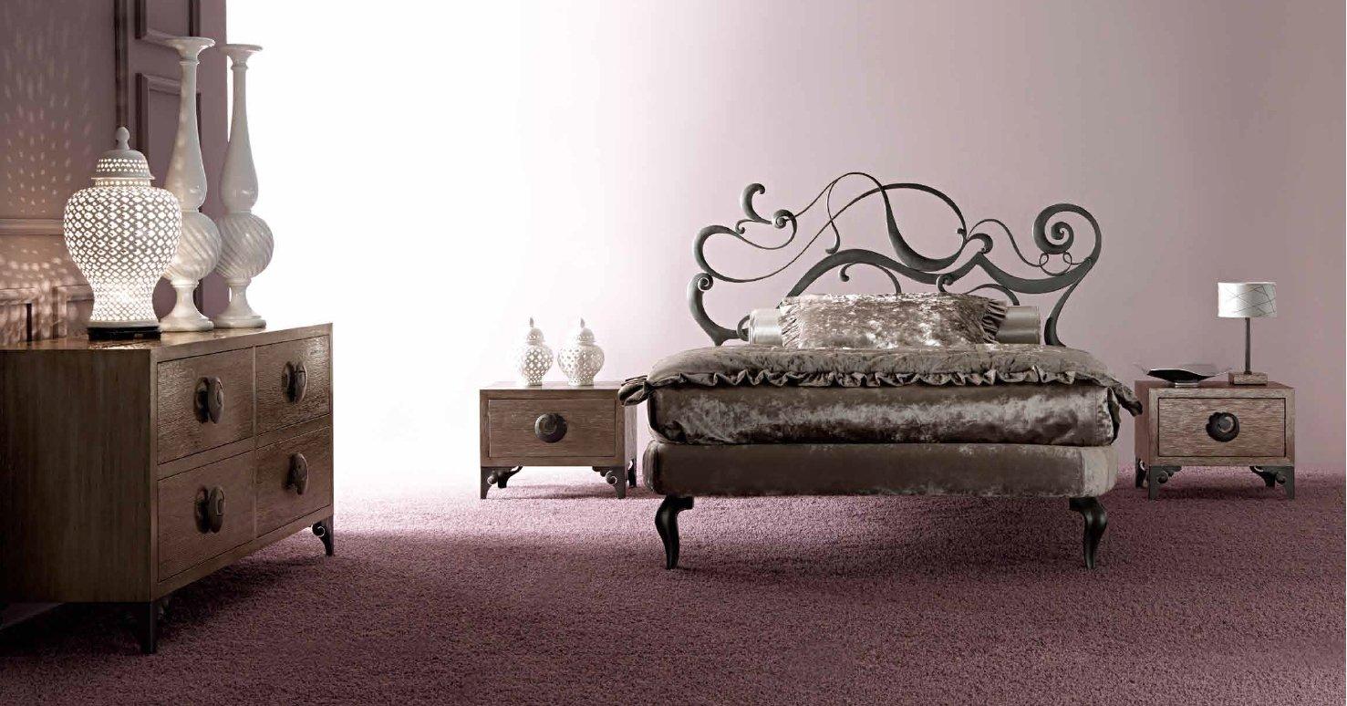 Safira спальня 95250