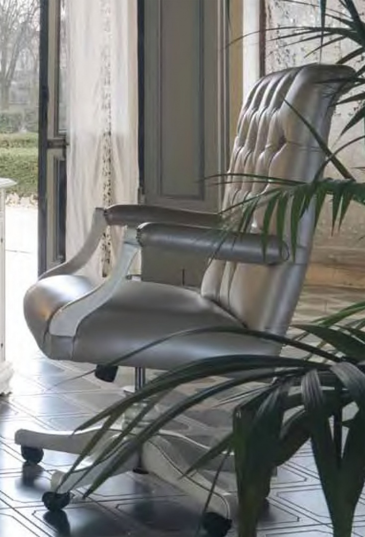 Madeira кресло MD493